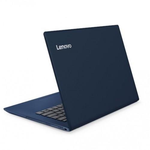 Lenovo ideapad 330-9EID_5