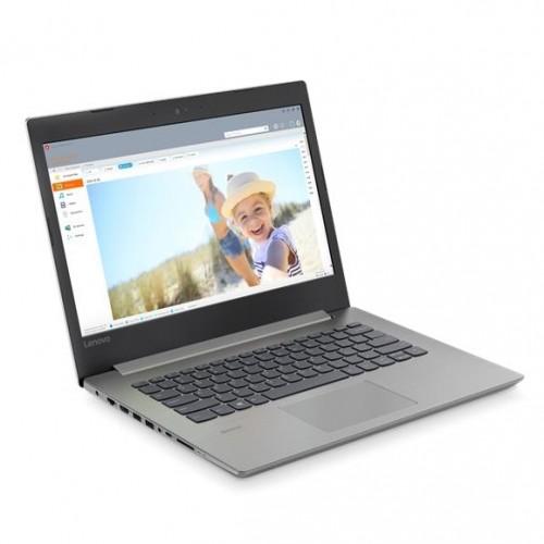 Lenovo ideapad 330-9EID_2
