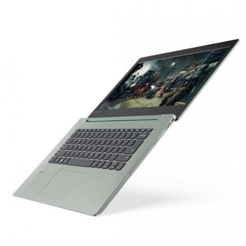 Lenovo ideapad 330-9EID_3