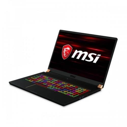 MSI GS75 9SG-060