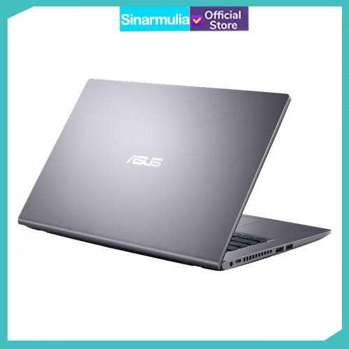 ASUS VivoBook 14 A416MA Intel Celeron N4020 DDR4 4GB SSD 256GB FHD IPS5