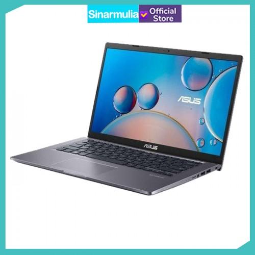 ASUS VivoBook 14 A416MA Intel Celeron N4020 DDR4 4GB SSD 256GB FHD IPS2