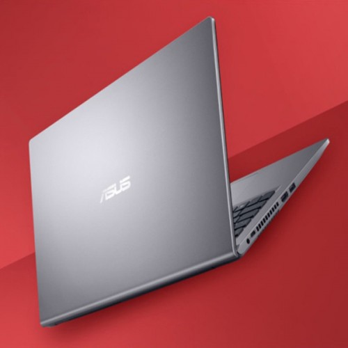 Asus Vivobook 15 A516 i3-1005G1 512GB SSD 4GB 15.6 Inch FHD Win 10 + OHS3