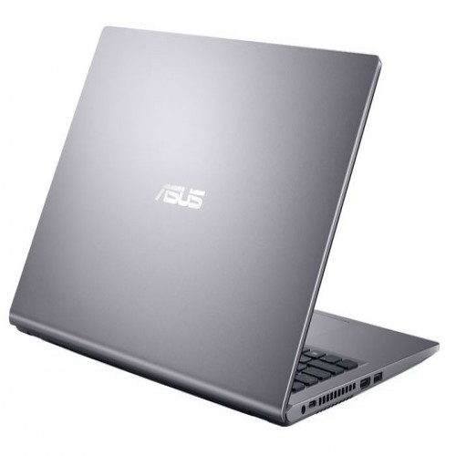 Asus Vivobook 15 A516 i3-1005G1 512GB SSD 4GB 15.6 Inch FHD Win 10 + OHS5