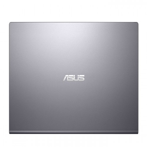 Asus Vivobook 15 A516 i3-1005G1 512GB SSD 4GB 15.6 Inch FHD Win 10 + OHS4