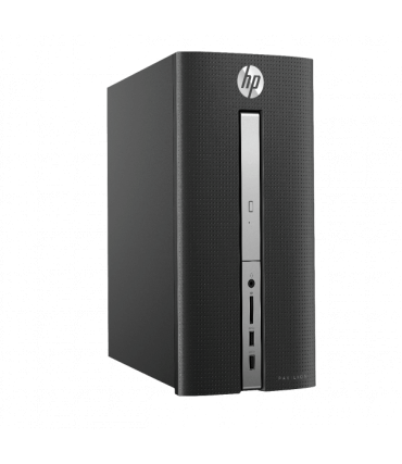 HP Desktop PC