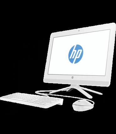 PC HP Pavilion