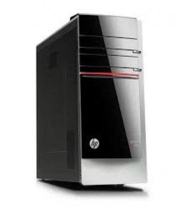 PC HP Envy