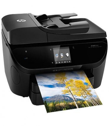 Jual Printer