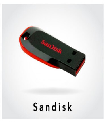 Flashdisk