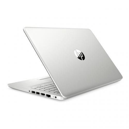 HP 14s-CF2500tx / CF25001tx i5-10210U 512GB SSD 4GB Radeon 630 2GB Win104