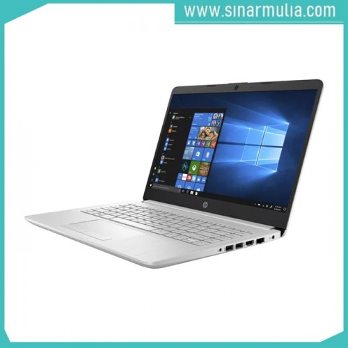 HP 14S-DK0073AU_8