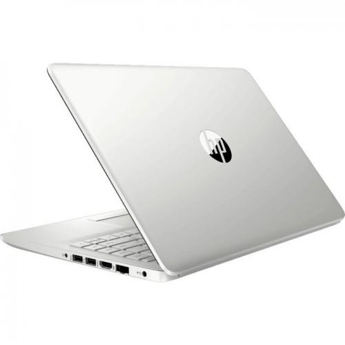 HP 14s-dq2518TU Celeron 6305U 512GB SSD 4GB Intel UHD Win10+OHS5