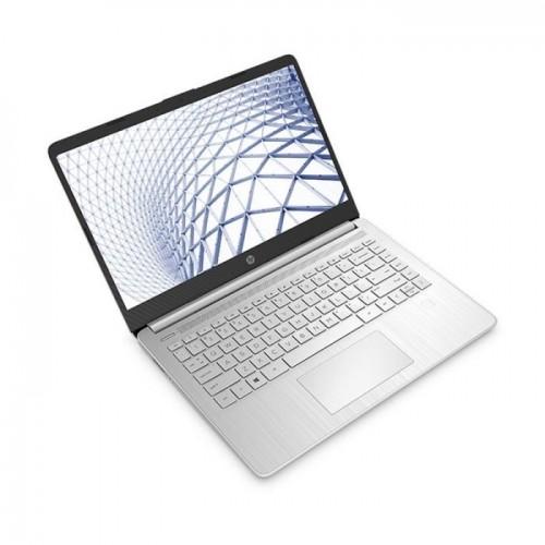 HP 14s-dq2518TU Celeron 6305U 512GB SSD 4GB Intel UHD Win10+OHS4