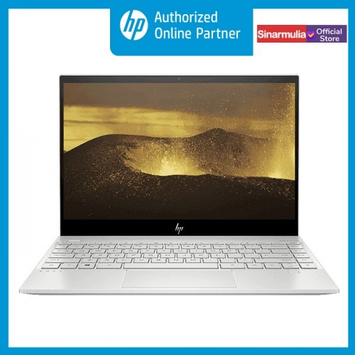 HP ENVY 14-eb0002TX i7-1165G7 GTX1650Ti Max-Q 4GB 1TB SSD 16GB Win102