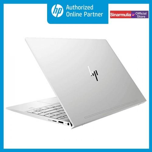 HP ENVY 14-eb0002TX i7-1165G7 GTX1650Ti Max-Q 4GB 1TB SSD 16GB Win104
