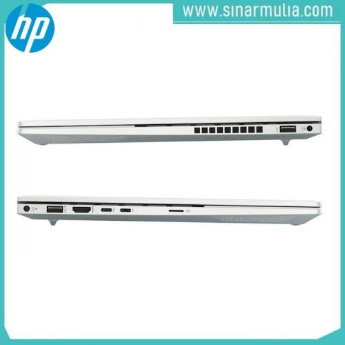 "HP ENVY 15-EP0016TX i7-10750H 16GB 1TB RTX 2060 Max Q 6GB 15.6"" Touch6"