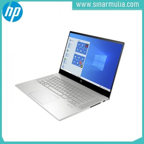 "HP ENVY 15-EP0016TX i7-10750H 16GB 1TB RTX 2060 Max Q 6GB 15.6"" Touch2"
