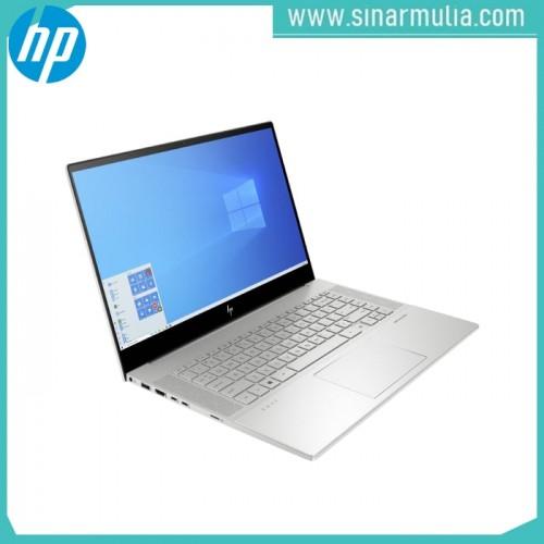 "HP ENVY 15-EP0016TX i7-10750H 16GB 1TB RTX 2060 Max Q 6GB 15.6"" Touch3"