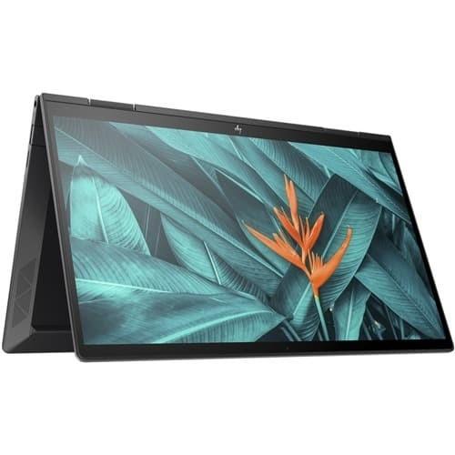 HP Envy x360 13 Ryzen 7 4700U 16GB 512ssd Vega 10 W10 13.3FHD AY0006AU4