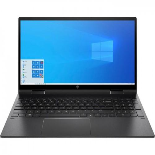 HP Envy x360 13 Ryzen 7 4700U 16GB 512ssd Vega 10 W10 13.3FHD AY0006AU3