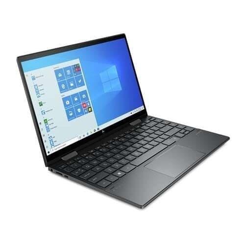 HP Envy x360 13 Ryzen 7 4700U 16GB 512ssd Vega 10 W10 13.3FHD AY0006AU2