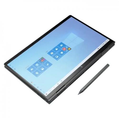 HP Envy x360 13 Ryzen 7 4700U 16GB 512ssd Vega 10 W10 13.3FHD AY0006AU5