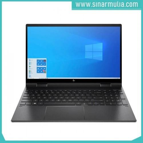 HP Envy x360 13 Ryzen 7 4700U 16GB 512ssd Vega 10 W10 13.3FHD AY0006AU