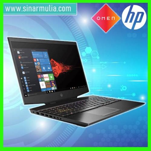 HP OMEN 15-dh1020TX i7-10750H 32GB 1TB+512GB RTX 2070 SUPERMax-Q 300Hz4