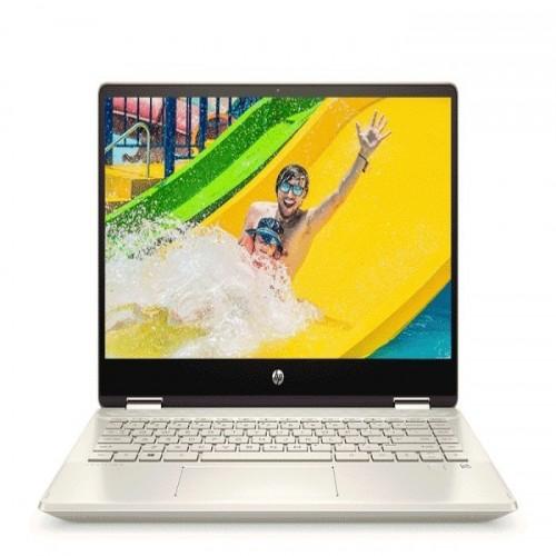 HP Pavilion x360 14-dy0063TU / dw0064TU i5-1135G7 512GB SSD 8GB Intel Xe2