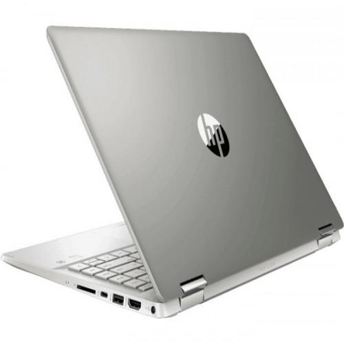 HP Pavilion x360 14-dy0063TU / dw0064TU i5-1135G7 512GB SSD 8GB Intel Xe5