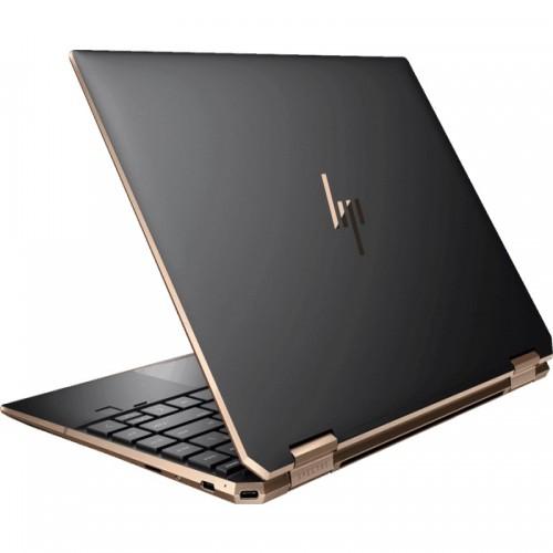 HP Spectre x360 13-aw2110TU i7-1165G7 1TB SSD 16GB Intel Xe WIN10+OHS3