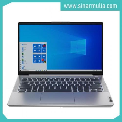 Laptop Lenovo IdeaPad Slim 5i i5-1135G7 512GB SSD 8GB Iris Xe WIN101