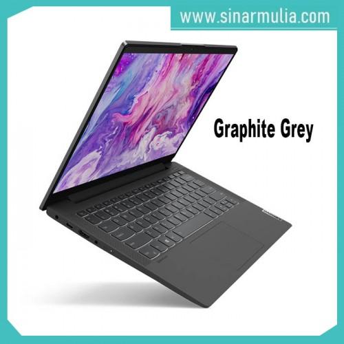 Laptop Lenovo IdeaPad Slim 5i i7-1165G7 16GB 512GB SSD Iris Xe WIN103