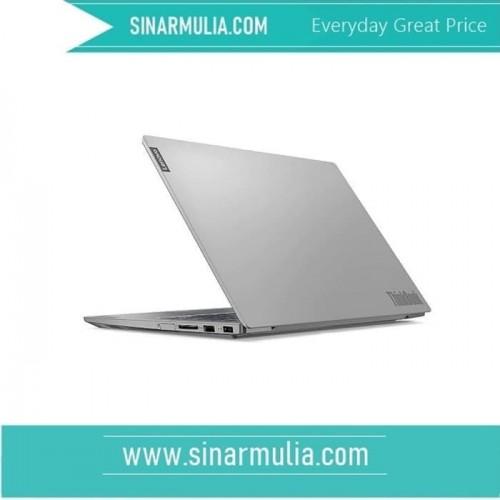 Laptop Lenovo Thinkbook 14 i3-1005G1 256GB SSD 4GB3