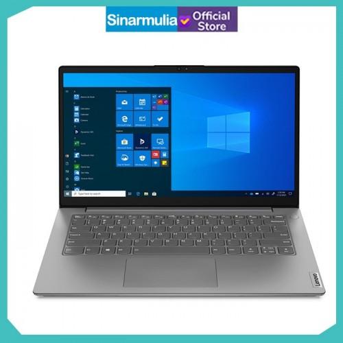 Laptop Lenovo V14 Athlon 3050U 256GB SSD 4GB Win10 + OHS Original2