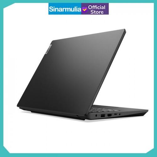 Laptop Lenovo V14 G2 i3-1115G4 256GB SSD 4GB FHD WIN10 + OHS4