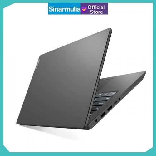 Laptop Lenovo V14 G2 i3-1115G4 256GB SSD 4GB FHD WIN10 + OHS5
