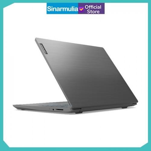 "Laptop Lenovo V14 i5-1035G1 512GB SSD 8GB 14"" FHD WIn10+OHS4"