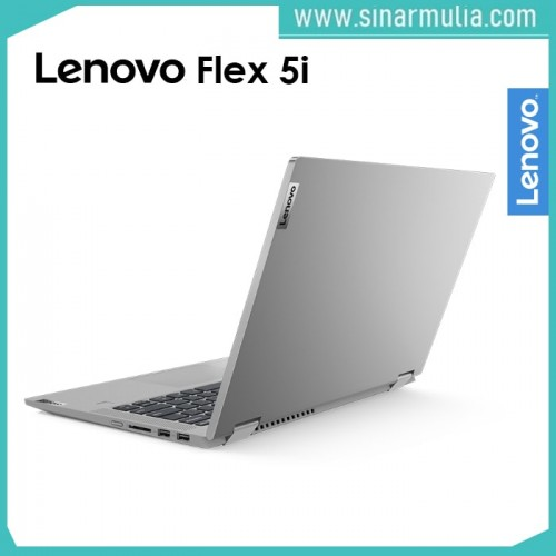 Lenovo Flex 5i-2RID_7