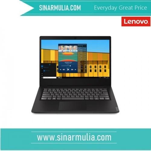 Lenovo ideapad S145-6LID