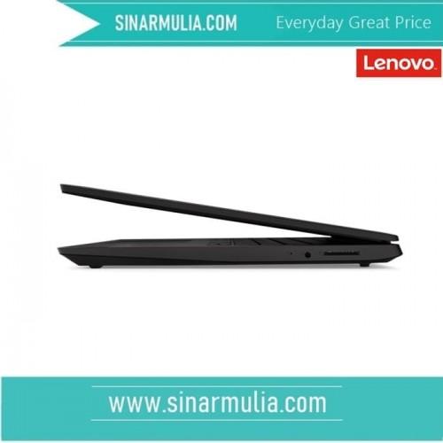 Lenovo ideapad S145-6LID_2