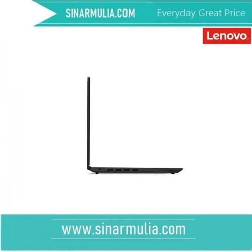 Lenovo ideapad S145-6LID_3