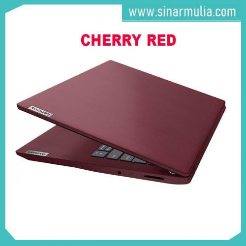 Lenovo ideapad Slim 3 Ryzen 5 4500U 8GB 512GB SSD Win10+OHS PLATINUM7