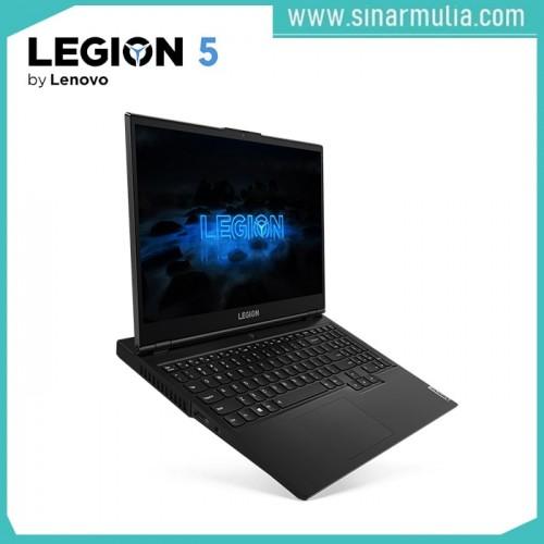 Lenovo Legion 5-82B50040ID_w