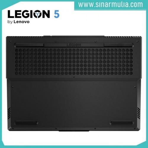 Lenovo Legion 5 Ryzen 7-2XID_N
