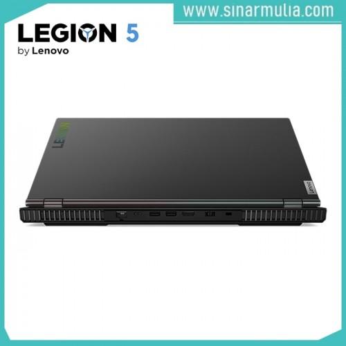 Lenovo Legion 5 Ryzen 7-2XID_B