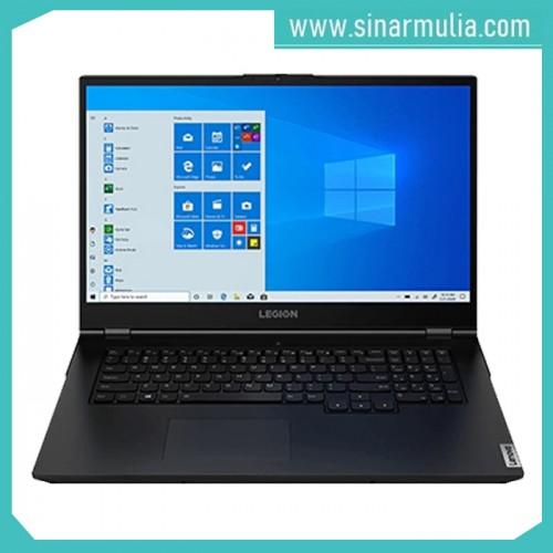 Lenovo Legion 5 Ryzen 7 4800H GTX1660Ti 6GB 512GB SSD 16GB WIN10+OHS3