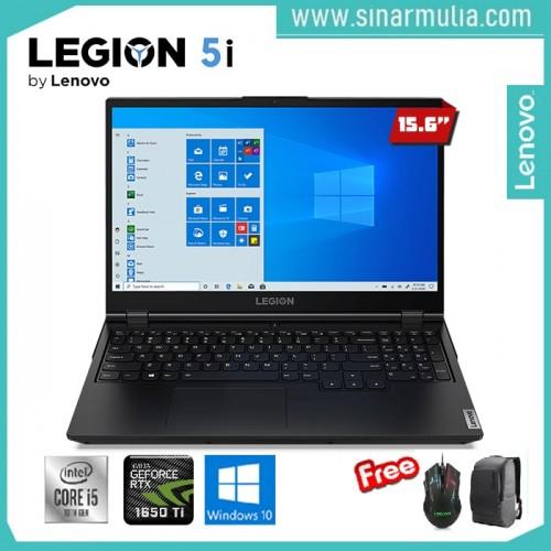 LENOVO LEGION 5i-66ID_z