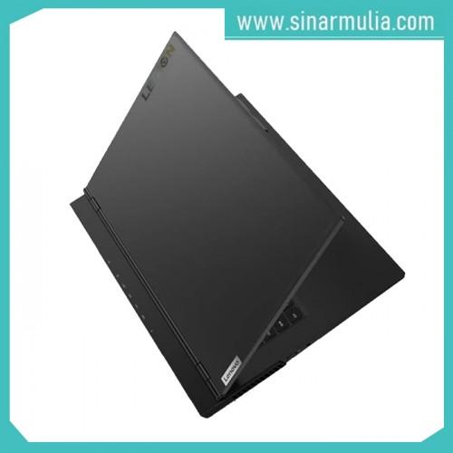 LENOVO LEGION 5i Core i7-10750H 16GB 512GB GTX1650Ti 4GB 144Hz Win105